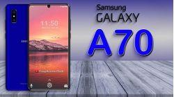 samsung-galaxy-a70-moi-thumb