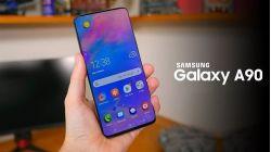 samsung-galaxy-a90-chi-ban-o-trung-quoc-hinh-thumb