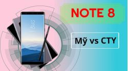 samsung-galaxy-note-8-my-cong-ty-thumb