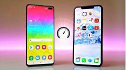 samsung-galaxy-s10-plus-iphone-xs-max-thumb