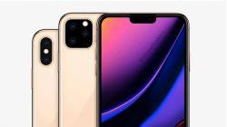 iphone-2019-thumb