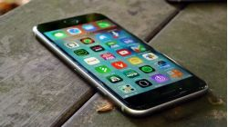 iphone-6s-xam-giam-500-fullbox-thumb