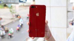 iphone-8-plus-gia-12-trieu-thumb