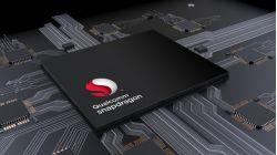 snapdragon-735-thumb