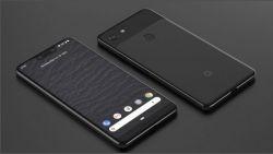 google-pixel-3-xl-hinh-thumb