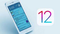 ios-12-beta-10-vua-cap-nhat-hinh-thumb