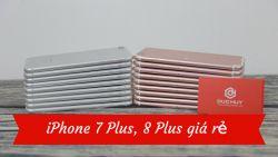iphone-7-plus-8-plus-hinh-thumb