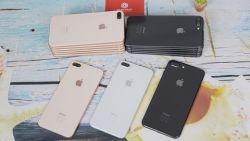iphone-8-plus-cu-gia-re-hinh-thumb