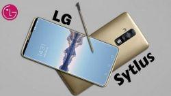 lg-q7-stylus-plus-thum-minh-goa
