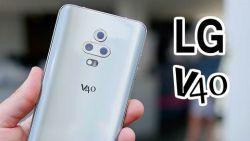 lg-v40-tin-don-moi