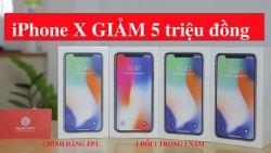 mua-iphone-x-giam-gia-gan-5-trieu-hinh-thum