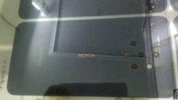 nokia-9-leak-penta-lens-camera-hinh-thumb