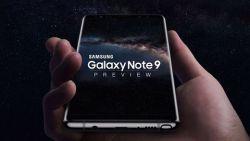 samsung-galaxy-note-9-ra-mat-trong-thang-8-thum-moi