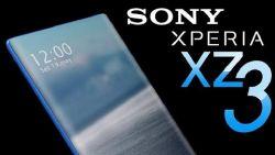 sony-xperia-xz3-se-co-4-camera