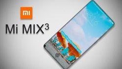 xiaomi-mi-mix-3-hinh-moi