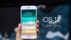 iOS-12.3-public-beta-thumb