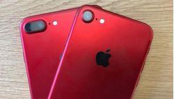iphone-8-iphone-8-plus-mau-do-4