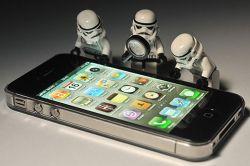 test-iphone