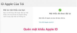 quen-mat-khau-apple-id