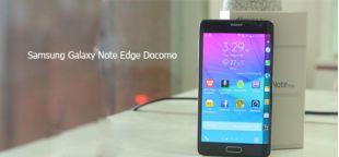 Samsung-Galaxy-Note-Edge-docomo