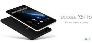 doogee-x5-pro-2