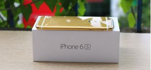 iphone-6s-xach-tay-ma-vang-24k-o-viet-nam