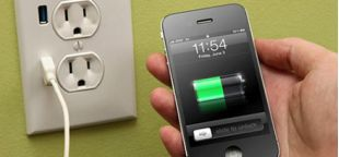 khac-phuc-iphone-ipad-nhanh-het-pin-tren-ios-8-4-1