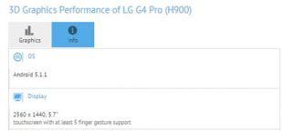 lg-g4-pro-ro-ri-cau-hinh