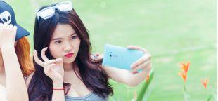 thu-thuat-selfie-dep-tren-smartphone