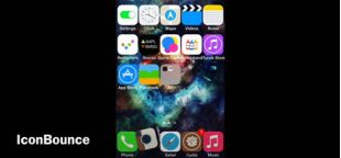 tweak-hay-cho-ios9-da-jailbreak