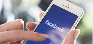 huong-dan-cach-gop-chung-messenger-va-facebook-tren-iphone-duchuymobilecom
