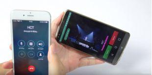 tao-nhac-chuong-video-doc-dao-tren-cac-may-chay-android-no-root-10