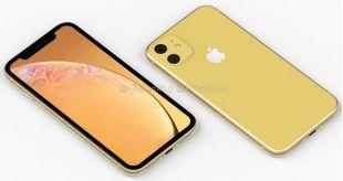 iphone-xr-2019-tin-don-thumb