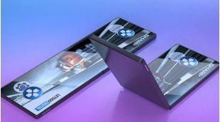 smartphone-man-hinh-gap-sharp-thumb