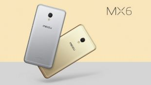 meizu-mx6-ra-mat-5