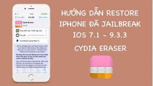 huong-dan-cach-go-bo-cydia-tren-cac-thiet-bi-ios-bang-cydia-eraser-1