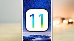 6-tinh-nang-an-tren-ios-11-apple-khong-nhac-den-trong-su-kien-wwdc17-1