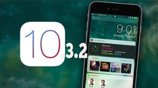 co-nen-update-ios-10-3-2-duchuymobile-3