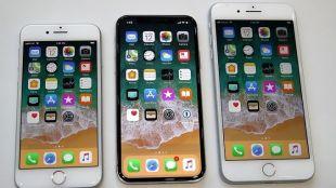 gia-ban-iphone-8-iphone-8-plus-duchuymobile
