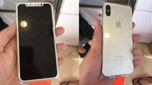 hinh-anh-iphone-8-jet-white-ro-ri-duchuymobile