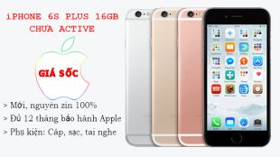 iphone-6s-plus-chua-active-gia-soc-duchuymobile