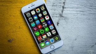 iphone-duchuymobile_9c0b-6d