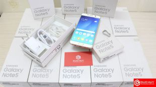 kho-hang-samsung-galaxy-note-5-chinh-hang-duchuymobile