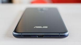 lo-dien-smartphone-asus-man-hinh-5-5-inch-chip-8-nhan-camera-kep-duchuymobilecom-1