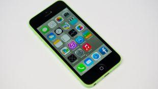 mua-iphone-5c-16gb-cu-duchuymobile