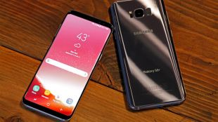 samsung-galaxy-s8-plus-ram-6gb-xach-tay-duchuymobile