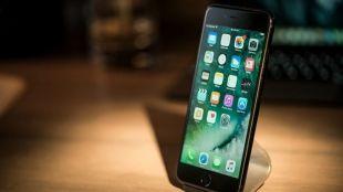 tang-toc-iPhone-ducahuymobile