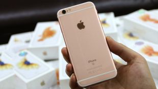 thiet-ke-iphone-6s-16gb-chua-active-troi-bao-hanh-duchuymobile