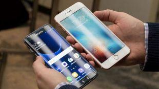 cam-tren-tay-6-trieu-nen-mua-galaxy-s7-edge-hay-iphone-6s-plus-lock-duchuymobile-1