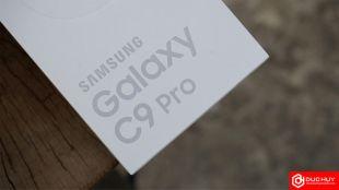 co-nen-mua-samsung-galaxy-c9-pro-cong-ty-gia-9-trieu-o-duchuymobile